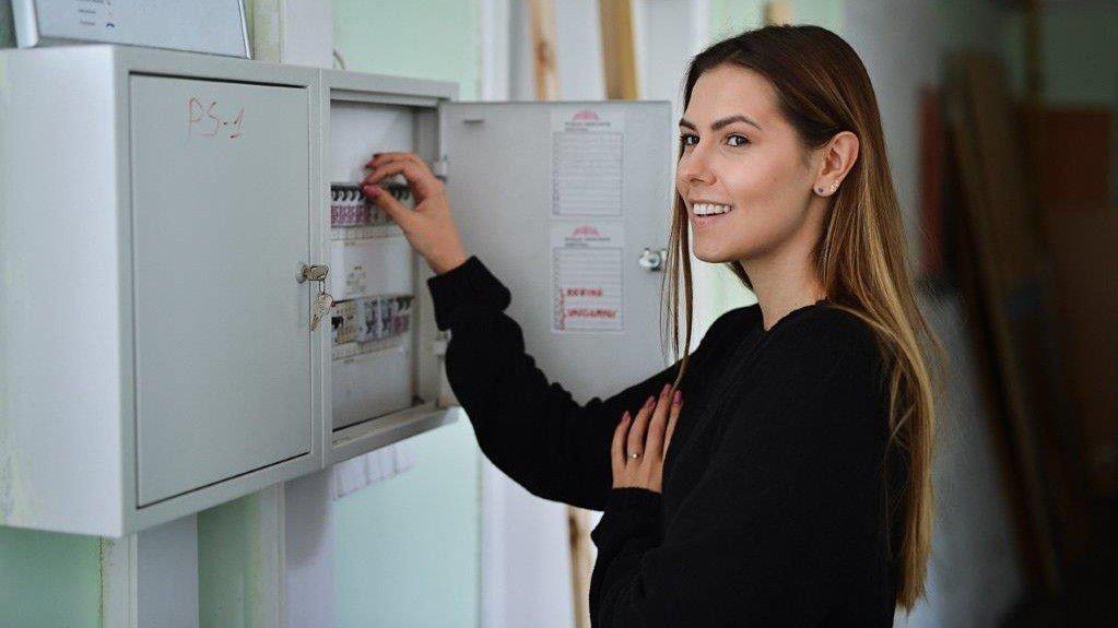 Hver fjerde strømkunde har variabel avtale, en avtaleform Forbrukerrådet advarer sterkt mot.