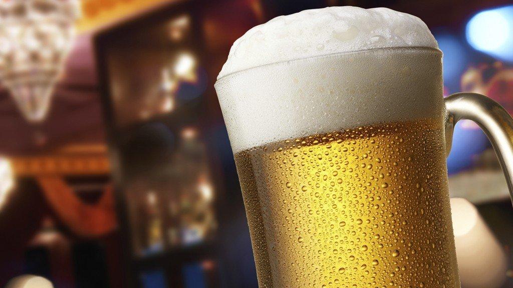 Ølet som kvalitetsbrygg har fått en ny renessanse over det ganske land.