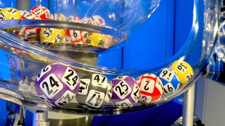Cash bandits 2 free spins