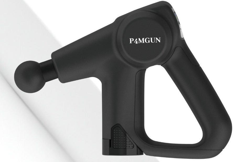PerformanceGun er kåret til den beste massasjepistolen i det norske markedet og brukes blant annet av eliteserieklubben Stabæk.
