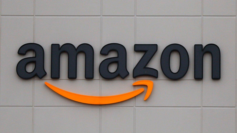 Amazons mulige etablering i Norge gjør at SV vil ha fortgang i innføringen av royaltyskatt.