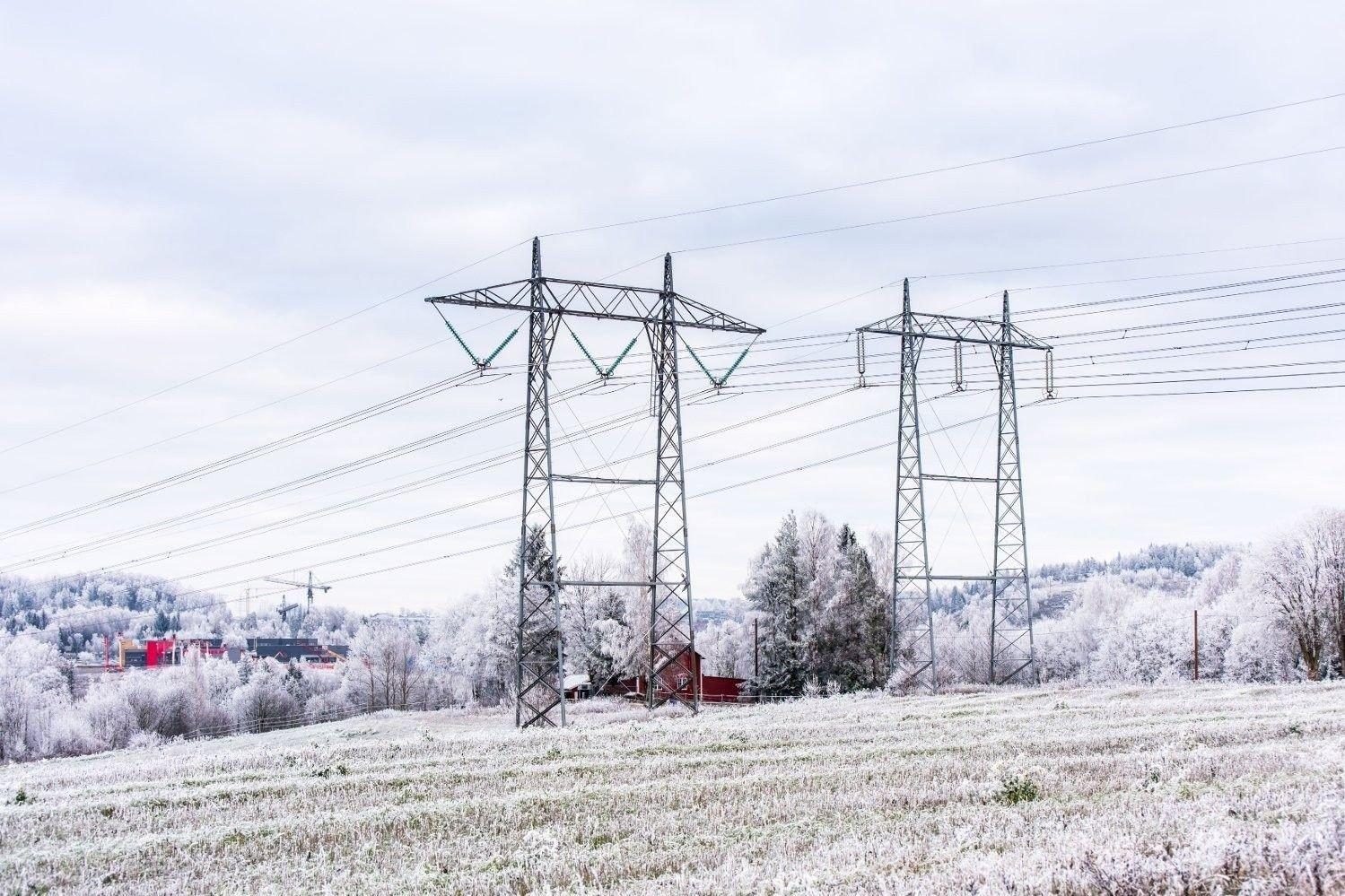 Med Agva Krafts fastprisavtale betaler du kun 4,90 øre per kilowattime de neste tre månedene. Det er en historisk lav pris.