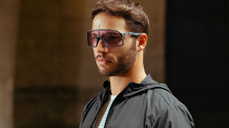 Brilleglass-teknologien PRIZM er en av grunnene til at så mange velger Oakley når de skal investere i nye solbriller eller sportsbriller.