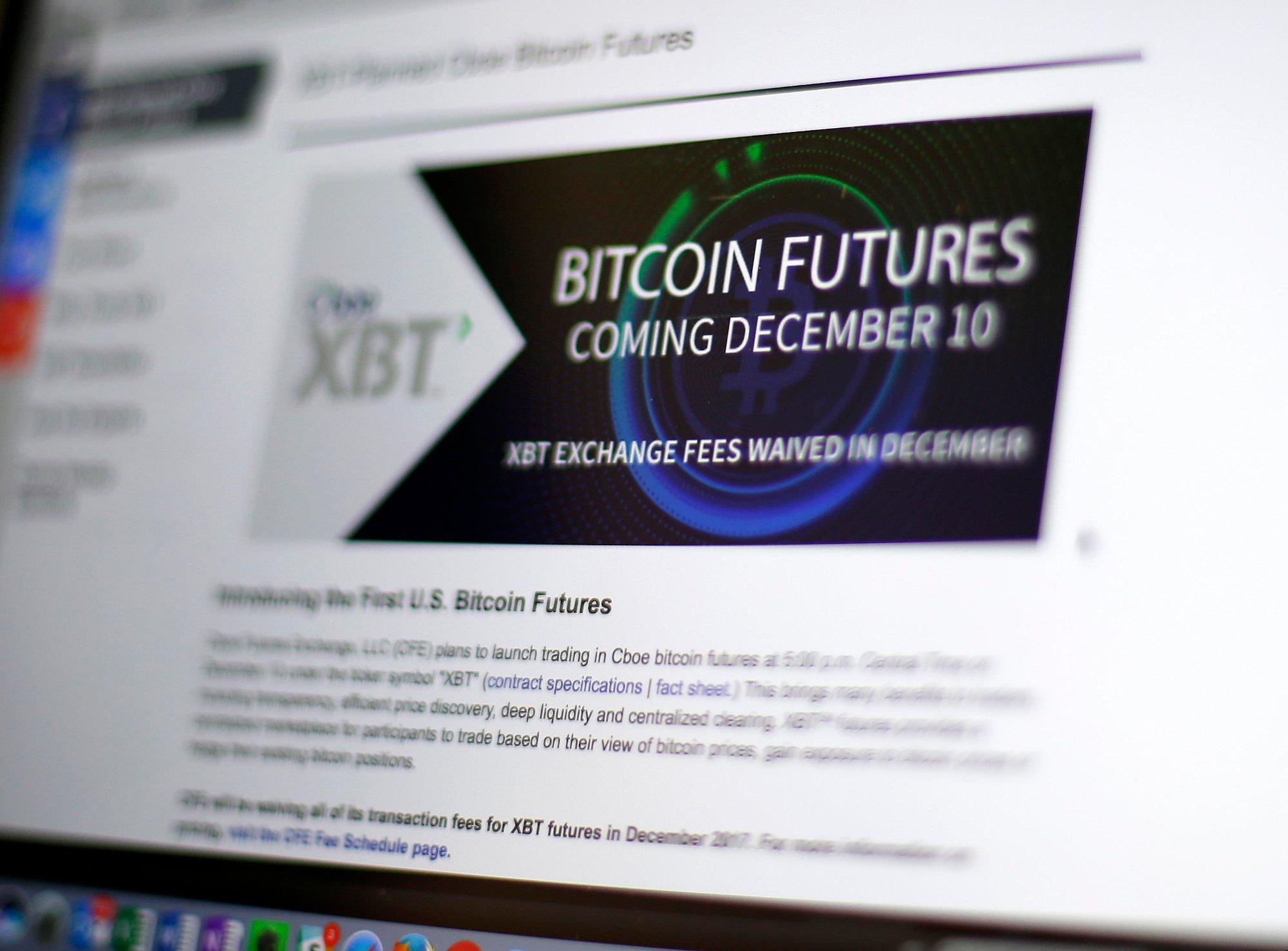 cboe bitcoin-handel etoro cfd trading