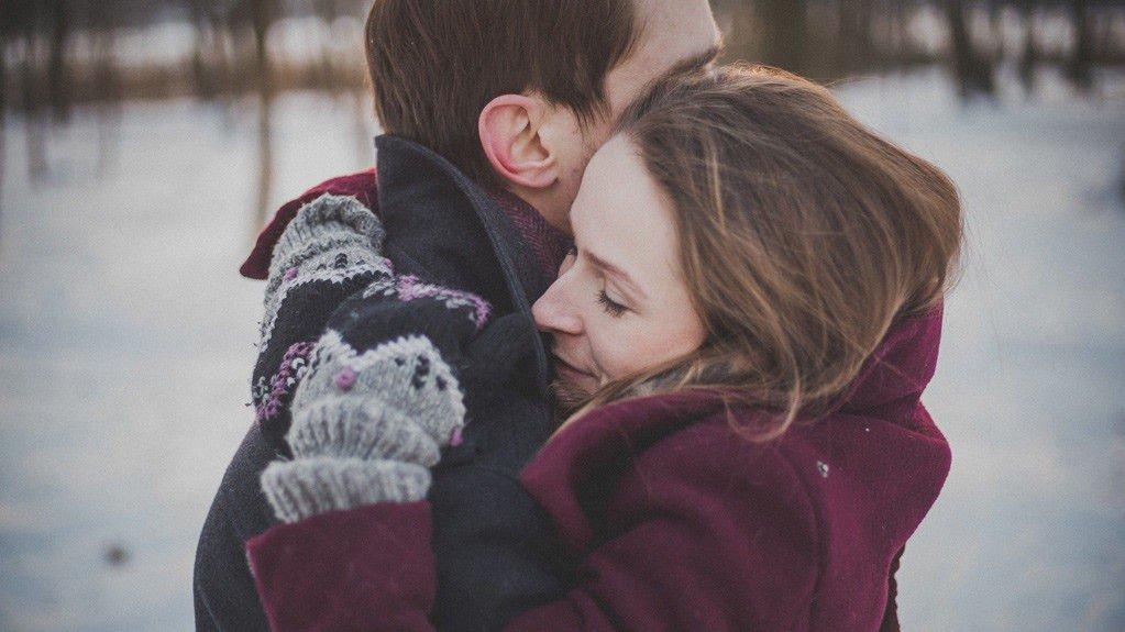 matchmaking hjelper deg sävsjö dating