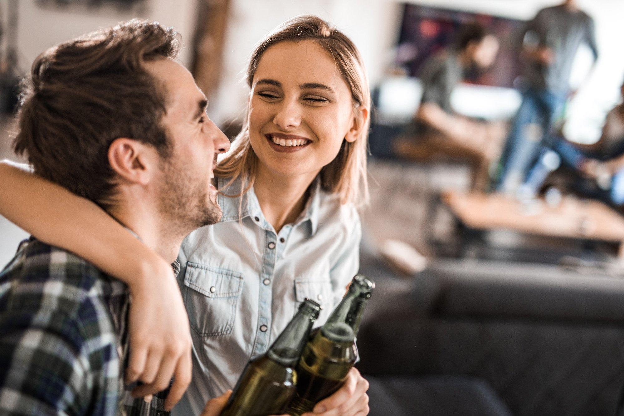 slem kvinner fra stathelle søker sex dating