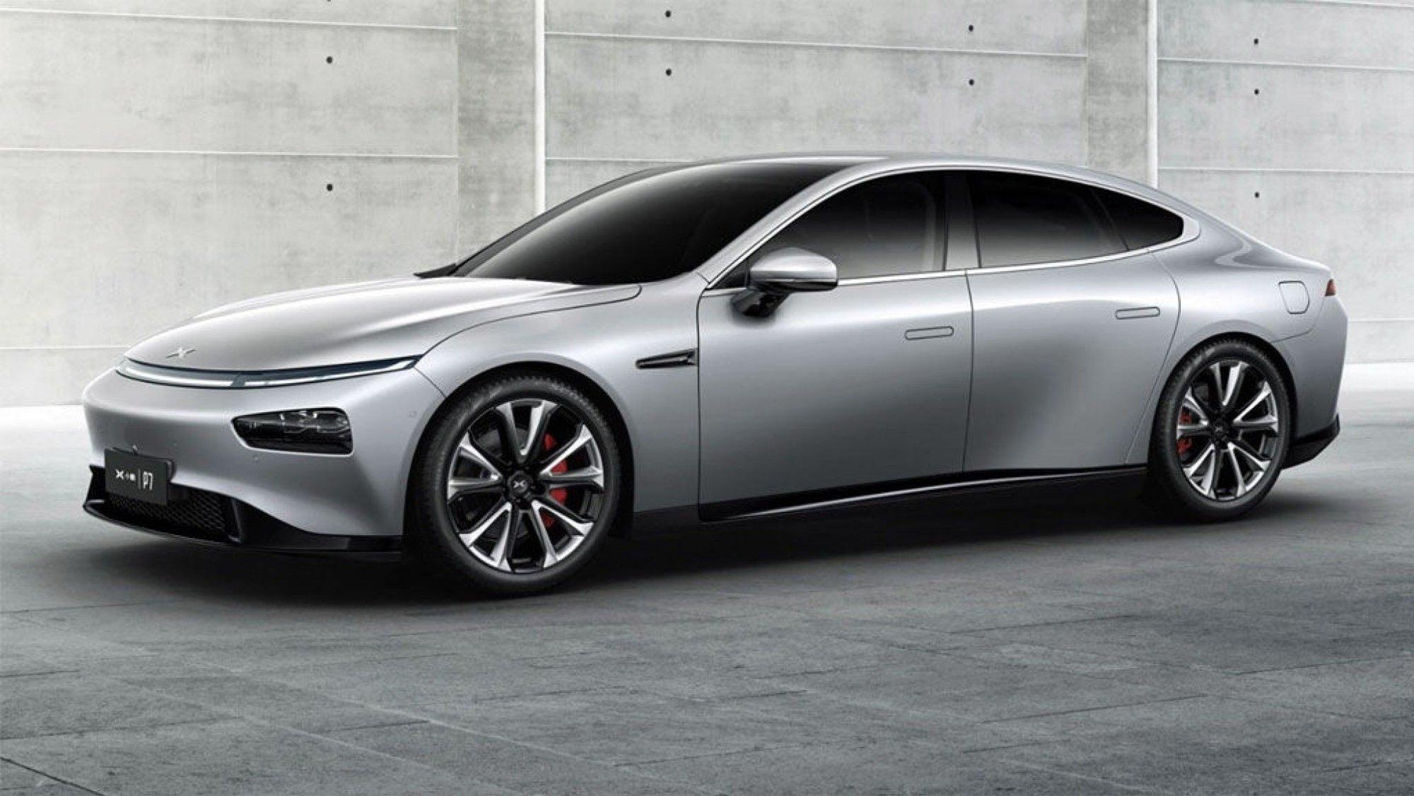 Image Result For Tesla Norge Pris