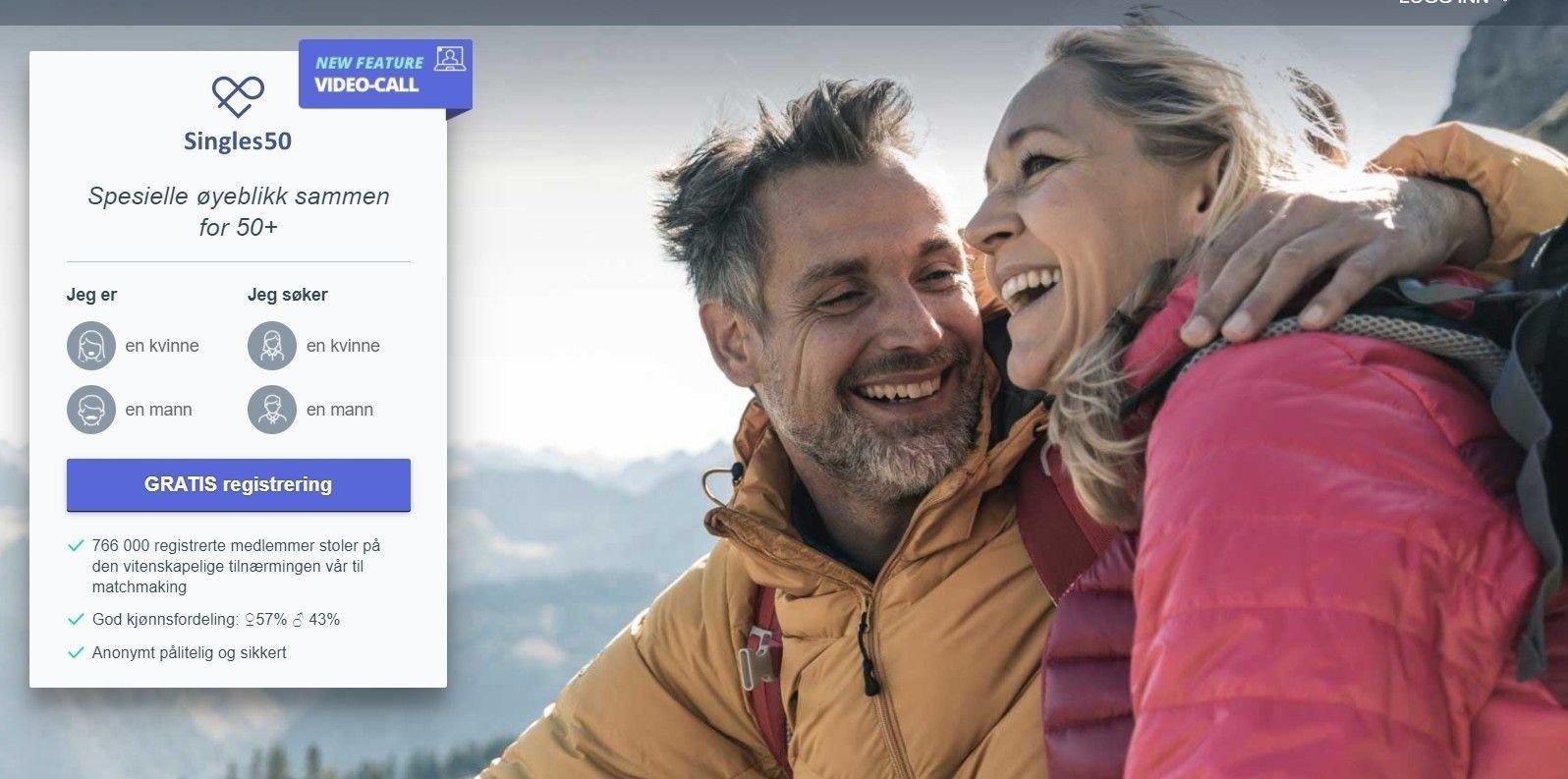 gratis dating webbplatser i sverige finne kjæreste på nettet fra vadstena
