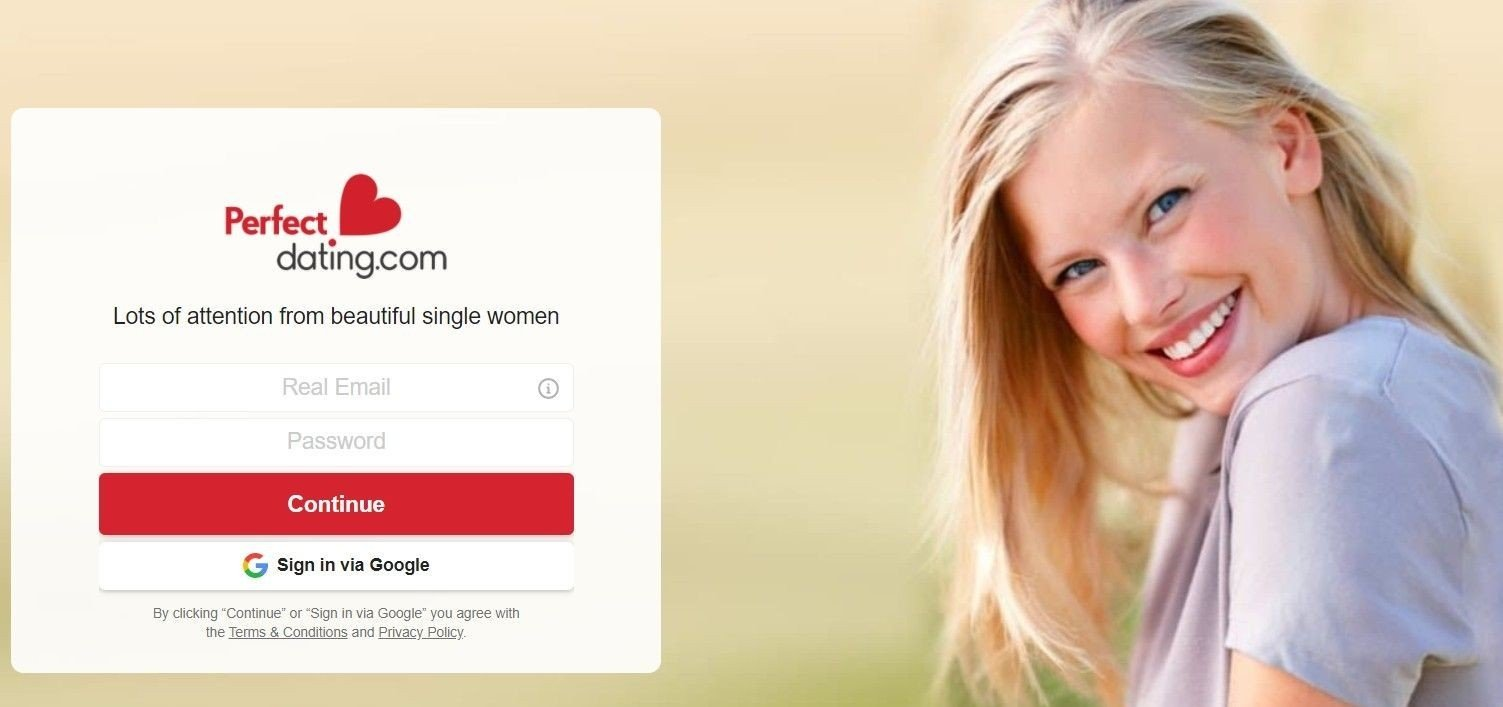 frekke jenter fra askersund søker uforpliktende dating