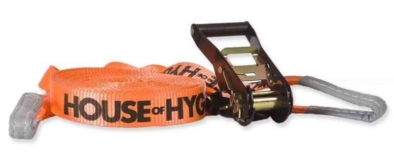 Slakkine fra House of Hygge – 80 %