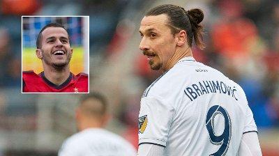 677c00d5 Marca: - Neymar har fortalt PSG at han vil vekk