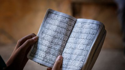 Dette handler ikke om trosfrihet, men om barn og unges oppvekstvilkår og om at vi må stille krav til integrering her i landet, skriver Jan Bøhler.