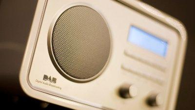 Oslo 20100205. DAB-radio. En gjennomgang av landets 430 kommuner viser store forskjeller i dagens radiotilbud. Løsningen er en digitalisering av radioen, på lik linje som fjorårets TV-digitalisering, og fordrer en klar slukkedato for dagens analoge FM-nett.
