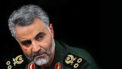 General Qasem Soleimani var ikke bare leder av den iranske Revolusjonsgardens Quds-styrke, han hadde en langt større rolle i regionen, mener Iran-eksperter.