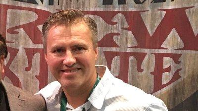 Håkon Aanonsen i Sigar.com.
