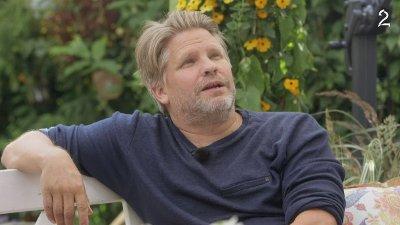 ADHD: I «En kveld hos Kloppen» forteller Håvard Lilleheie åpenhjertig om hvorfor han ikke vil medisineres.