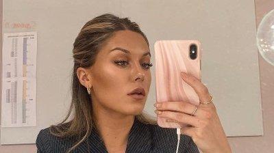 Bianca Ingrosso Sexfilm
