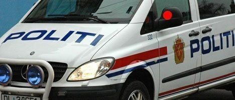 KONTROLL: Politiet og Vegvesenet kontrollerte 2340 biler i helgen.