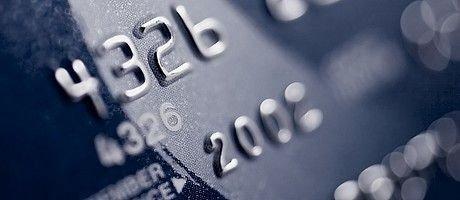 kredittkort kredittgjeld gjeld lån kortlån kreditt credit card