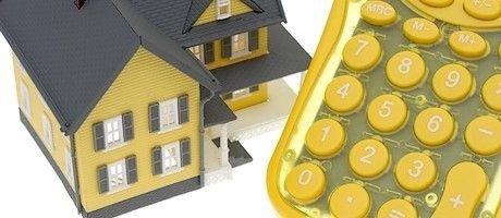 Hus kalkulator boliglån