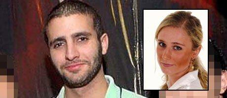 ETTERLYST: Farouk Abdulhak er fremdeles etterlyst for drapet på Martine Vik Magnussen.