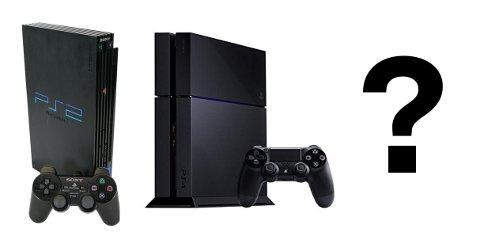 Playstation 5 kommer til jul 2020, melder Sony.