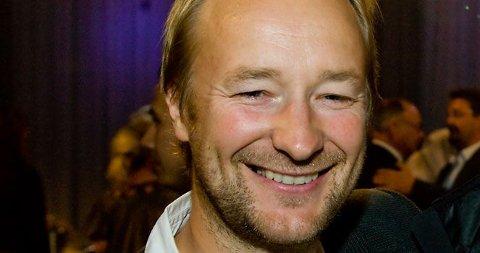 HOMO? Moren til Kjetil André Aamodt trodde han var homofil da han ikke datet jenter i tenårene.