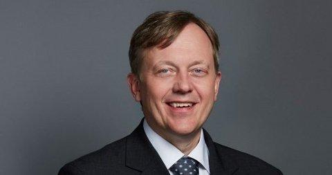 Arbeidsrettsadvokat Nicolay Skarning peker på tre viktige punkter som arbeidsgivere må være oppmerksomme på.
