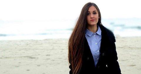 ANNA RASMUSSEN er ferdig som blogger i United Influencers og tilbake som MammatilMichelle.