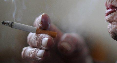 Vi kan ikke lengre snakke med usikkerhet om røyking virkelig er farlig. Selvfølgelig er det farlig.