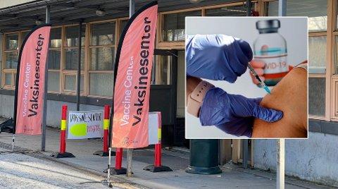 Massevaksinasjonen i Norge er i gang, og det er bare en av mange gode nyheter som har kommet på rekke og rad.