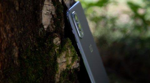 Oneplus Nord 2 er oppfølgeren til fjorårets store mobiloverraskelse.