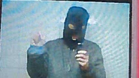 BLE DØMT: Mannen er dømt for å ha sendt blant annet dette bildet. Foto: Politiet/Bergensavisen.