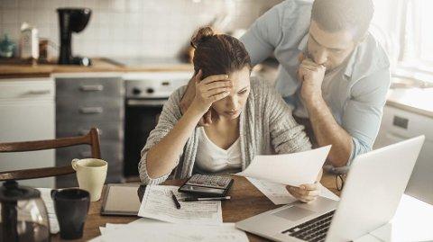 Undersøkelsen som YouGov har gjort på oppdrag for Nordea, avdekker at 3 prosent av de 772 respondentene som har boliglån, ikke tåler en renteøkning ut over dagens nivå. 17 prosent oppgir å kunne tåle en renteøkning på 1 prosentpoeng eller mindre.