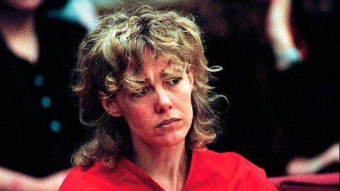 Mary Kay Letourneau ble i 1997 dømt for overgrep mot 12-åringen og sonet sju og et halvt års fengsel