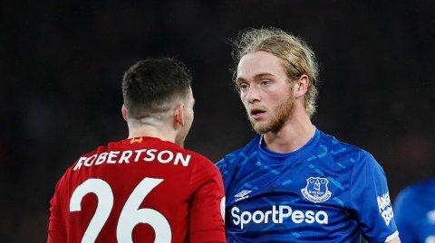 Everton har vært lillebror i Liverpool en stund.