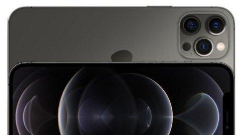 Dette er tidenes mest elleville iPhone