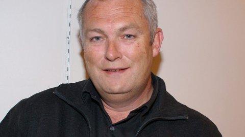Direktør i NAV Hordaland, Truls Nordahl, mener situasjonen i fylket ikke er rustet for å møte den ventede økningen i arbeidsledigheten.