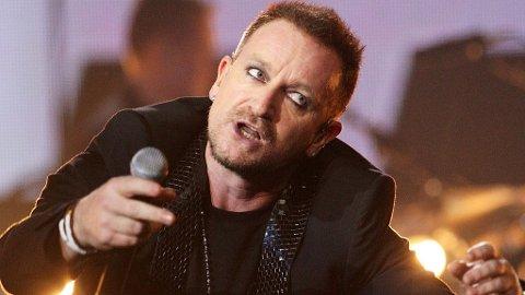 STOR SKUFFELSE: Tyder den middelmådige «No Line On The Horizon» på at U2s tredje storhetstid er over?