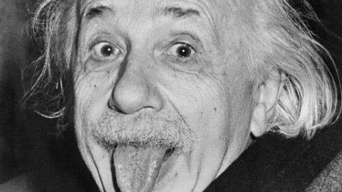 Enten du vil bli en Einstein eller bare flinkere til å huske navnene til nye mennesker, vil Hjerneklubben være nyttig for deg.