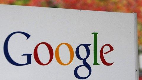 BRA FOR HJERNEN: Hvem sa at internettbruk er fordummende?