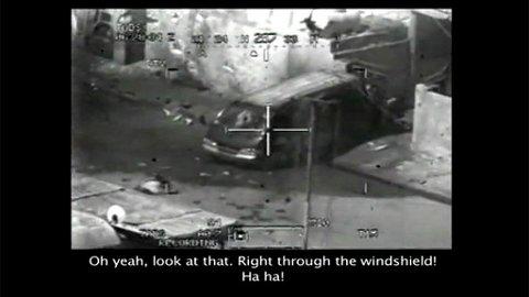 Massakre, Bagdad, Irak, USA, Reuters.