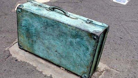 Tenk lurt når du pakker, så slipper du å bruke ferien på å få tak i baggasjen din.