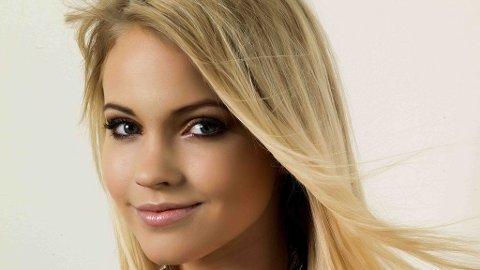 VOE: Emilie Nereng blir plateartist.
