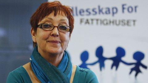 Johanna Engen