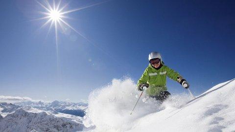 Hvor mener du Norges beste alpinanlegg ligger?