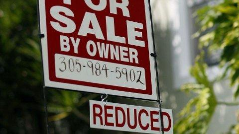 boligsalg real estate houseprices