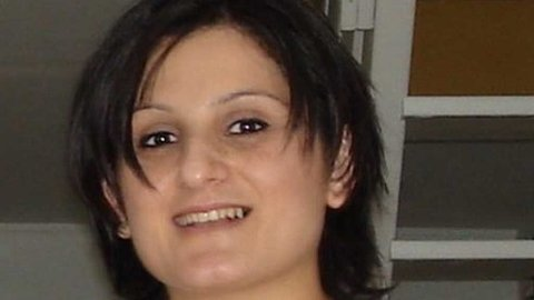 SAVNET: Belur Sardar har vært savnet siden mai 2007.