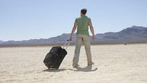 De fleste som reiser uspesifisert blir fornøyd, men reiseselskapene har vært flinke til å senke forventningene.