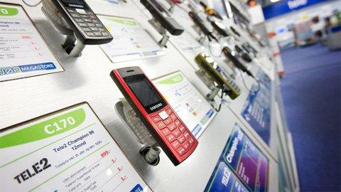 Tilbudene i butikkhyllene er sjelden de beste, viser ny rapport.